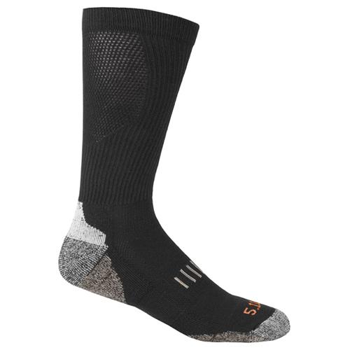 5.11 Tactical Year Round OTC Sock