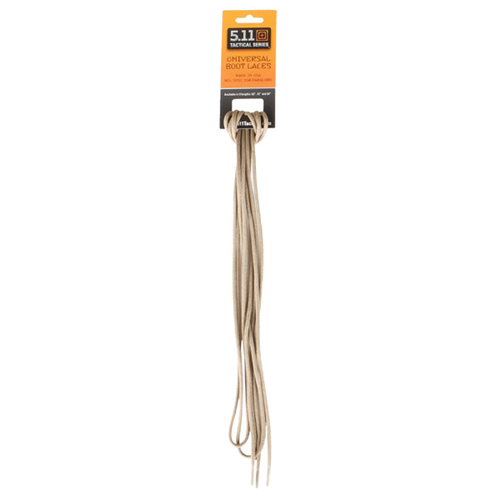 5.11 Tactical Replacement Shoe Laces