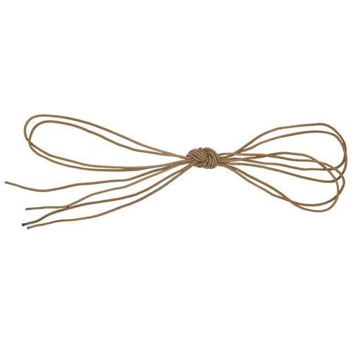 5.11 Tactical Braided Nylon Replacement Shoelaces