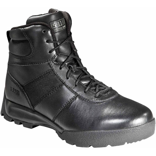 5.11 Tactical Haste Boot