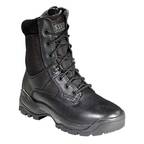 5.11 Tactical Women's A.T.A.C. 8 Inch Boot