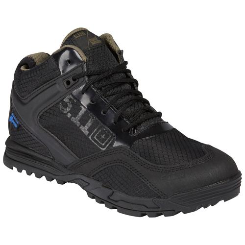 5.11 Tactical Range Master Waterproof Boot