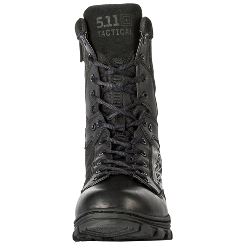 5.11 Tactical EVO 8 Inch Waterproof Boot with Side Zip