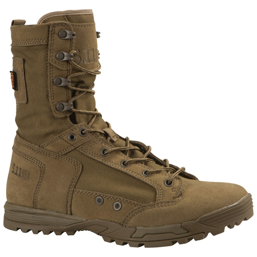 5.11 Tactical Skyweight RapidDry Boot