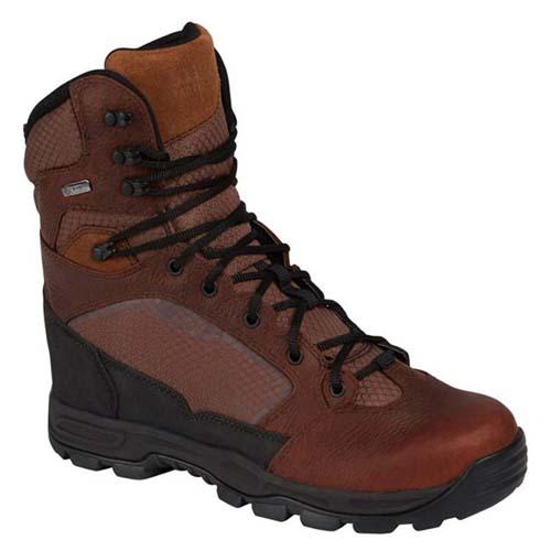 5.11 Tactical XPRT Waterproof 2.0 8 Inch Boot