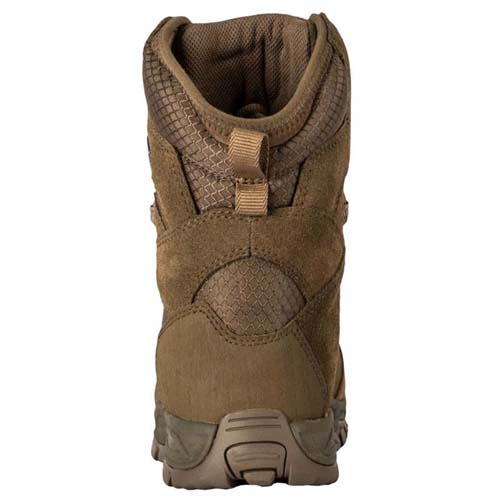 5.11 Tactical XPRT Waterproof 2.0 8 Inch Boot