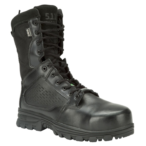 5.11 Tactical EVO 8 Inch CST Boot