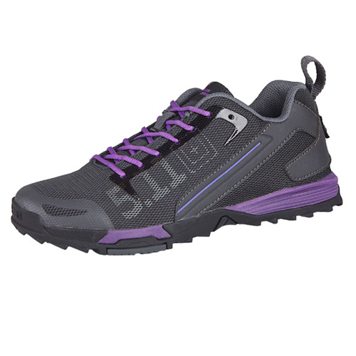 5.11 Tactical Womens Recon Trainer Shoe