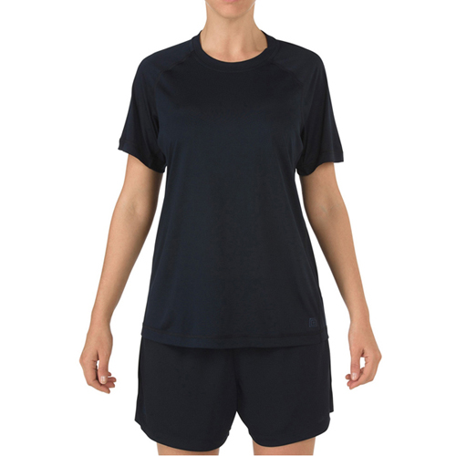 5.11 Tactical Womens Utility PT Shirt