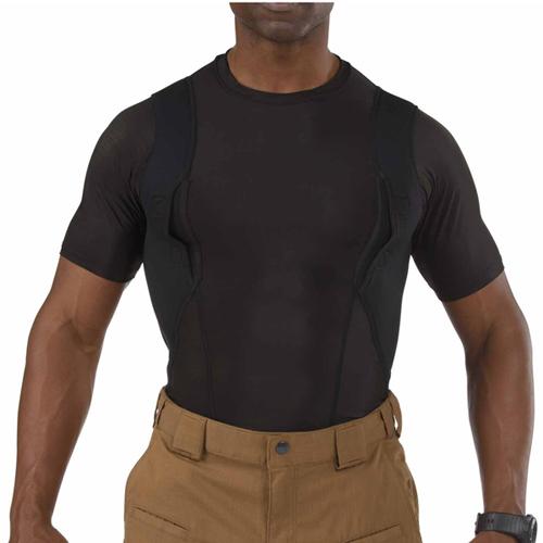 5.11 Tactical Holster Shirt