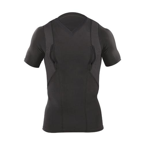 5.11 Tactical V-Neck Holster Shirt