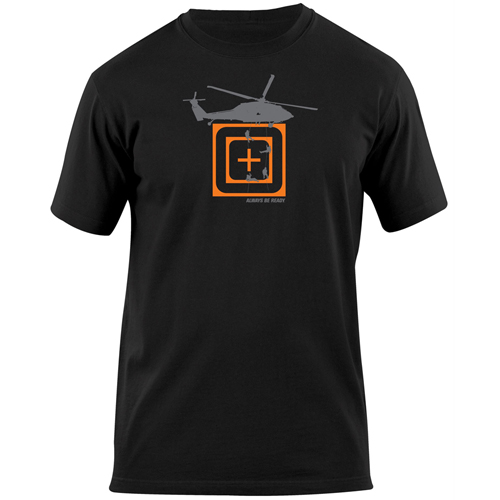 5.11 Tactical Rappel T-Shirt