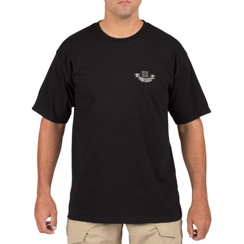 5.11 Tactical Breacher T-Shirt