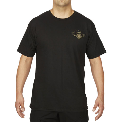 5.11 Tactical Earn Your Wings T-Shirt