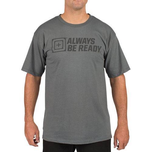 5.11 Tactical ABR 2.0 T-Shirt