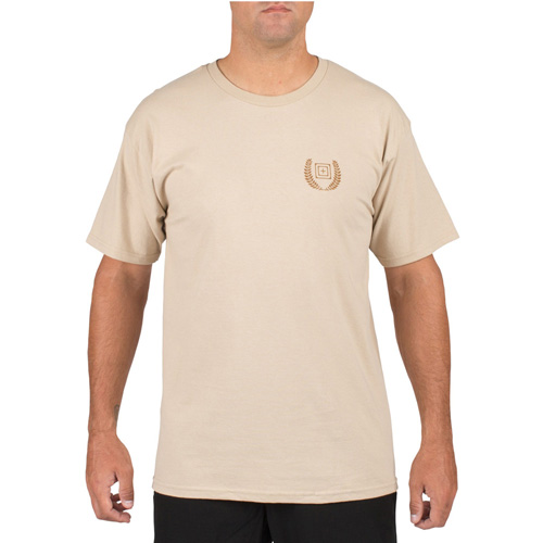 5.11 Tactical Purpose Built T-Shirt