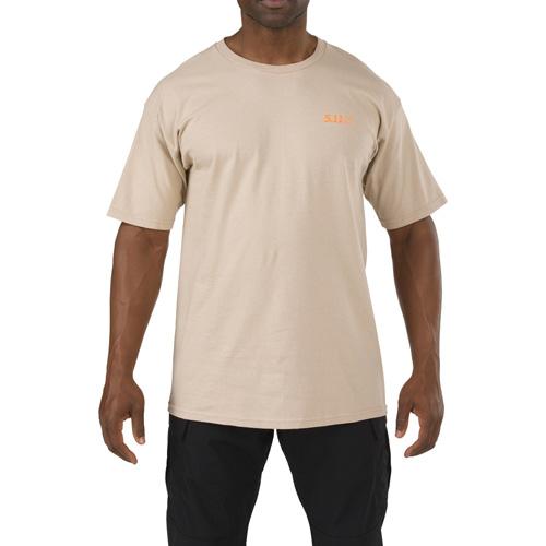 5.11 Tactical Flight Path T-Shirt