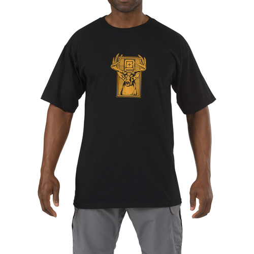 5.11 Tactical Trophy T-Shirt