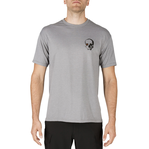 5.11 Tactical Lancelot Tee