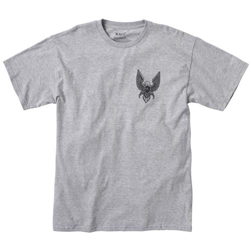 5.11 Tactical Eagle Rock Tee