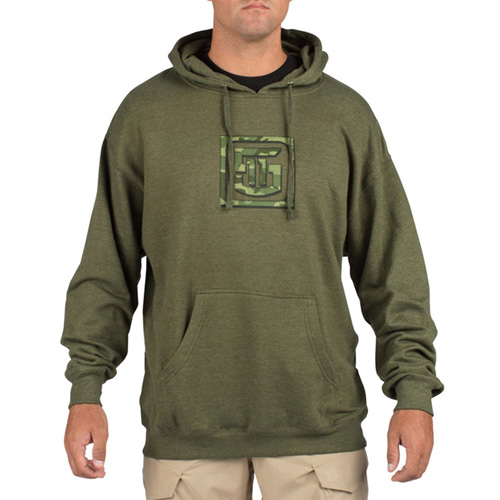 5.11 Tactical Lock Up Hoodie