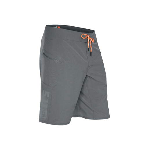5.11 Tactical Vandal Shorts