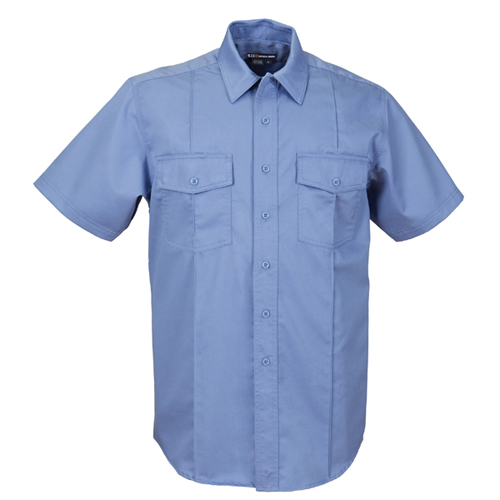 5.11 Tactical Station Non NFPA Class A Short Sleeve Shirt