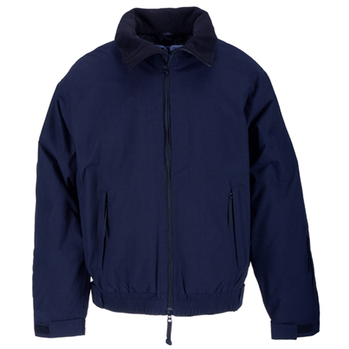 5.11 Tactical Big Horn Jacket