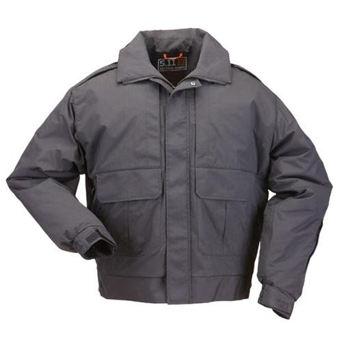 5.11 Tactical Signature Duty Jacket