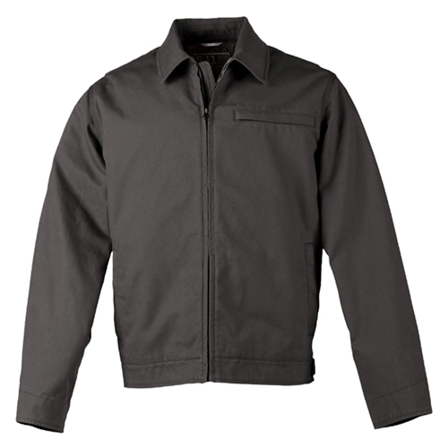 5.11 Tactical Brown Duck Torrent Jacket
