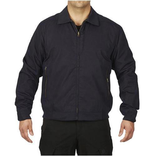 5.11 Taclite Reversible Company Jacket