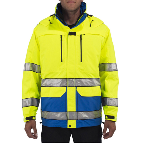 5.11 Tactical First Responder High Visibility Jacket