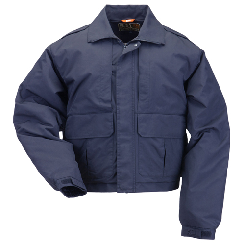 5.11 Tactical Tempest Duty Jacket