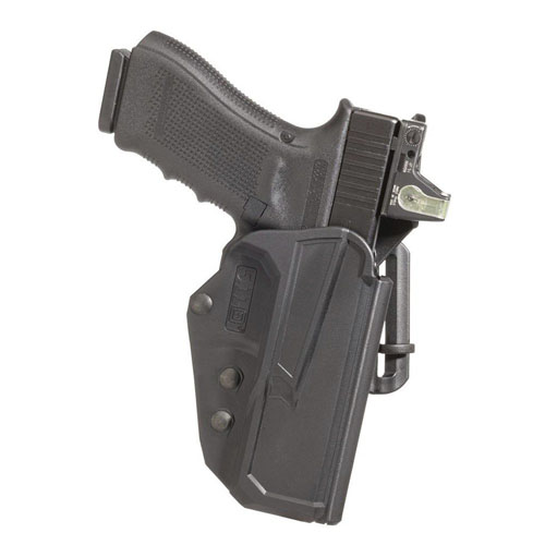 5.11 Tactical Thumb Drive Holster 34\35 Left Hand