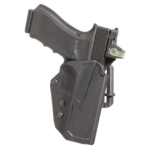 5.11 Tactical Thumb Drive Holster 19\23 Left Hand