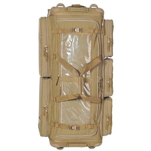 5.11 Tactical CAMS 2.0 Bag