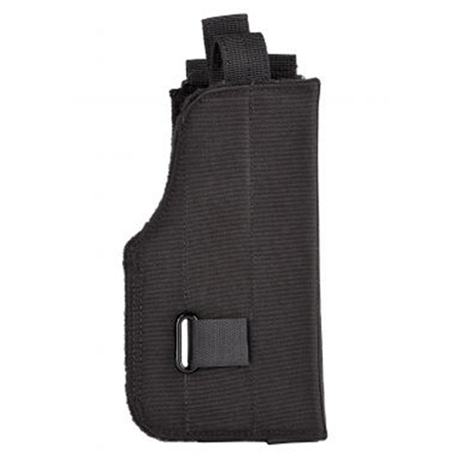 5.11 Tactical SIG 226R Right Hand Holster