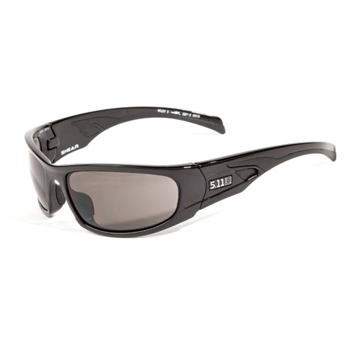 5.11 Tactical Shear Sunglasses