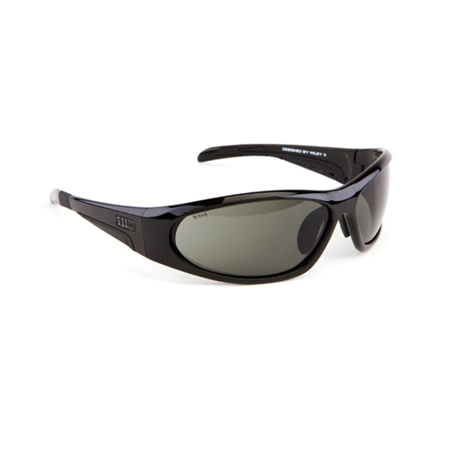 5.11 Tactical Ascend Lens Polarized Sunglasses