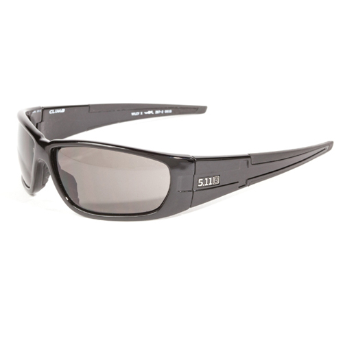 5.11 Tactical Climb Polarized