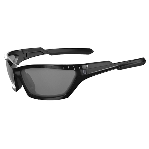 5.11 Tactical Cavu Polarized Sunglasses