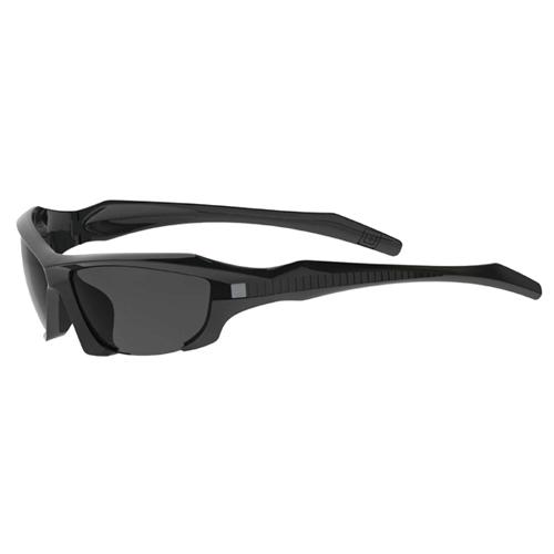 5.11 Tactical Burner Half Frame Replacement Lenses