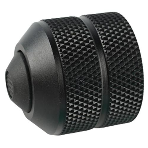5.11 Tactical TMT R1 Tailcap