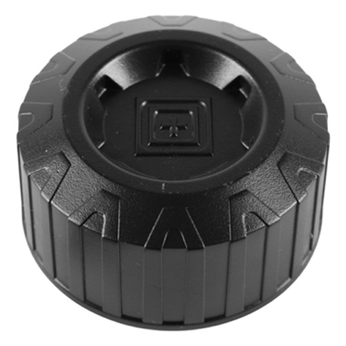 5.11 Tactical TPT R7 Tailcap