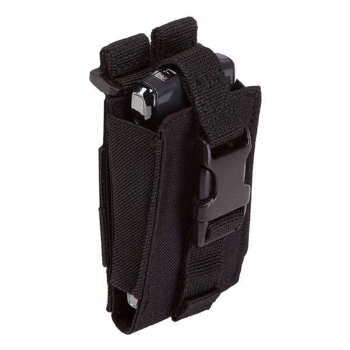 5.11 Tactical C4 Phone Blackberry Case