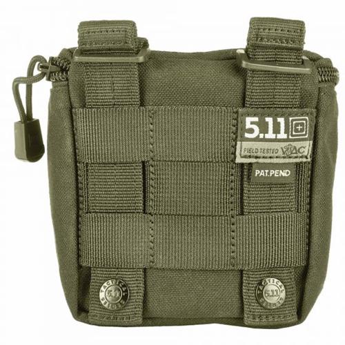 5.11 Tactical VTAC Shotgun Ammo Pouch