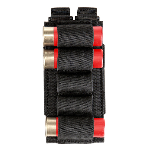 5.11 Tactical VTAC 5 Round Shotgun Bandolier