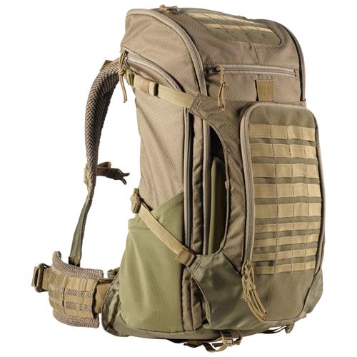 5.11 Ignitor Backpack Sandstone