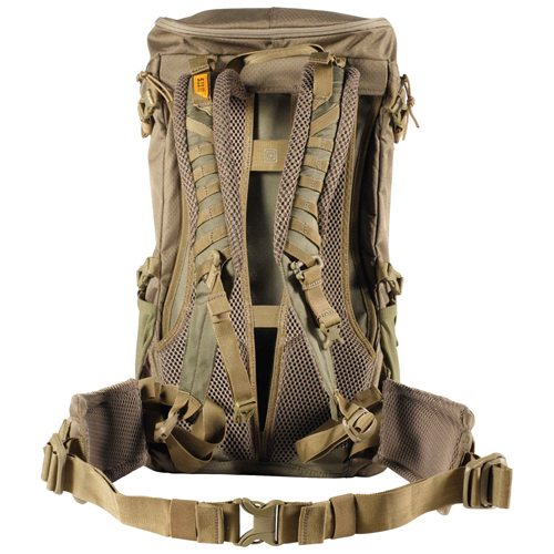 5.11 Ignitor Backpack Sandstone