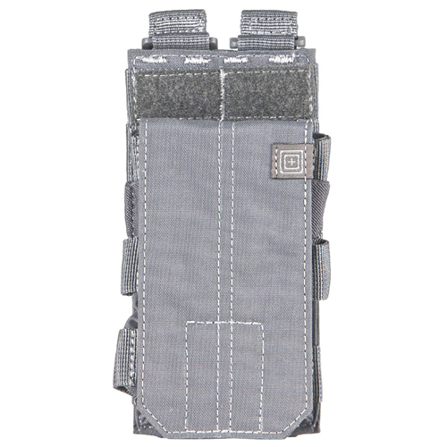5.11 Tactical AR Bungee Cover Single magazine
